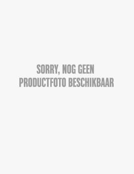 N2N Bodywear Net Pouch Brief