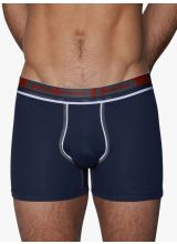 Boxershort C-IN2 GRIP Compression