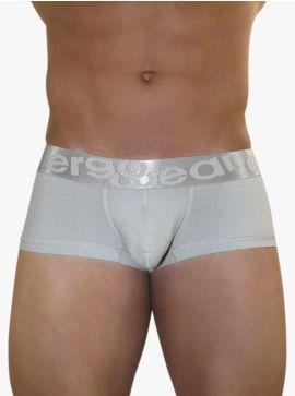 Ergowear MAX XV Boxer