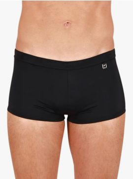 HOM Sea Life Swim Shorts