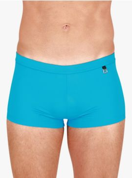 HOM Sea Life Swim Shorts