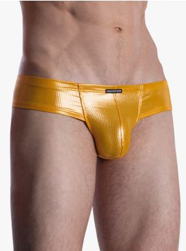 Manstore M2010 Cheeky Brief