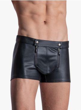Manstore M2112 Zipped Pants