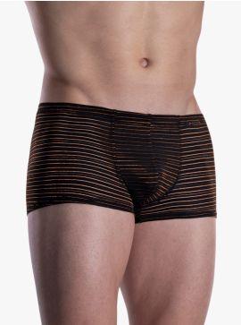 Olaf Benz RED 2010 Minipants