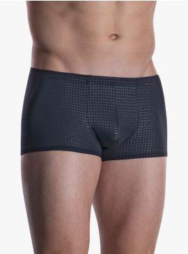 Olaf Benz RED 2011 Minipants