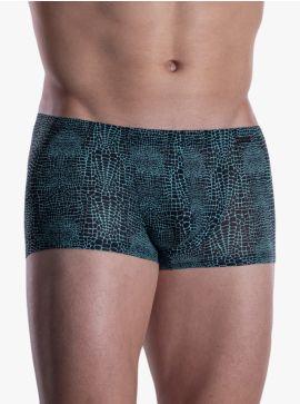 Olaf Benz RED 2013 Minipants
