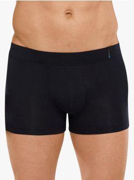 Boxershort Schiesser Long Life Soft Short